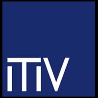 ITIV-Logo-294x300-1