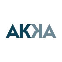 AKKA-Logo_RGB_200
