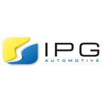 IPG_Logo_200