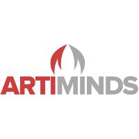 Logo_ArtiMinds_200