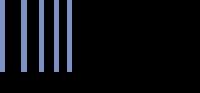 IRS-Logo_English_200
