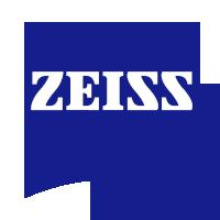 zeiss-logo-rgb_200