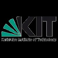 KITlogo_farbe-RGB_englisch