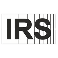 Logo_IRS-e1559826630589